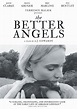 The Better Angels Movie Review | NETTV4U