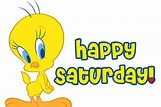 Image result for happy saturday