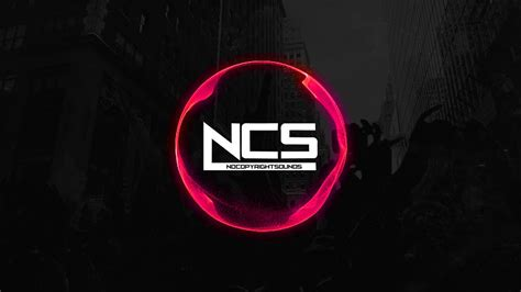 copyright sounds nocopyrightsounds ncs clips audio making tolani bri why brain unknown