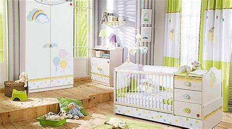 Home Decor 88 : Type Of Baby Bedroom Set
