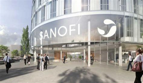 siege sanofi la stratégie de sanofi pour se développer dans l 39 e santé