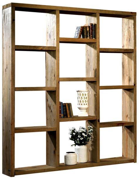 librerie mobili librerie classiche mobili librerie
