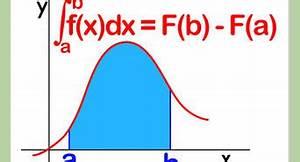 Flächen Berechnen : die fl che eines objektes berechnen wikihow ~ Themetempest.com Abrechnung