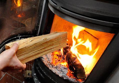 Heizen Mit Holz by So Machen Sie Ihre Heizung Fit F 252 R Die N 228 Chste Saison