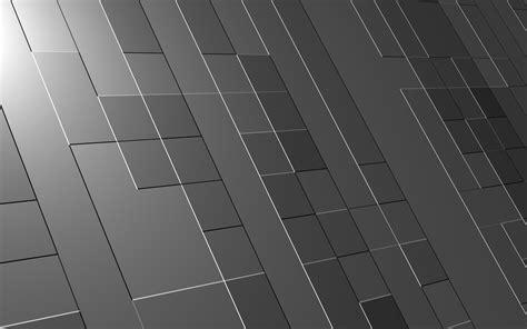 Grey 3d Wallpaper by Abstract Grey Wallpaper Hd Pixelstalk Net