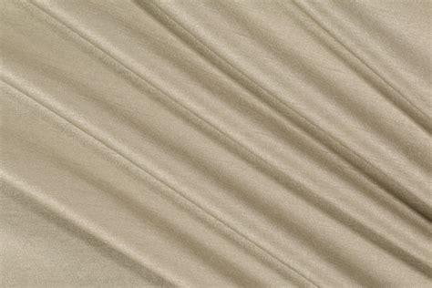 Polyester Drapery Fabric - robert allen semi sheer polyester drapery fabric in mist