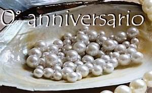 Matrimonio Blog Anniversario 30 Anni Matrimonio