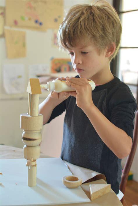 kindergarten rocks  art projects   year olds