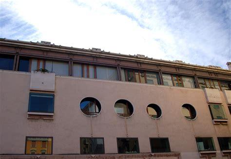 Popolare Di Sede Centrale by Sede Amministrativa Banco Bpm