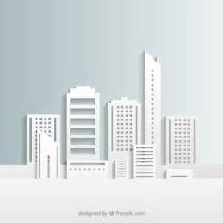 Building Vector Free Download