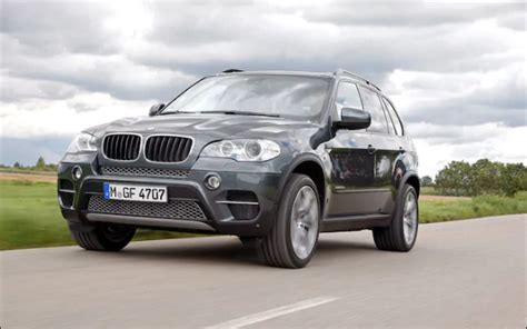 electric and cars manual 2008 bmw x5 user handbook 2008 bmw x5 owners manual owners manual usa