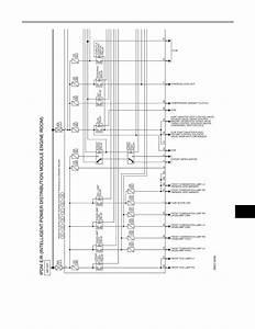 Infiniti Ex35 Wiring Diagrams