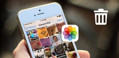 how to remove albums from iphone the easiest ways on how to delete albums from iphone