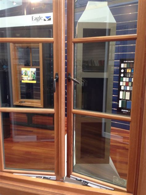 push  french casement windows open  belvedere kitchen colors  windows