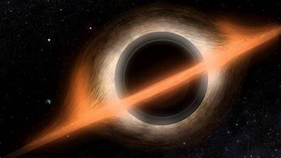 Hole 4k Interstellar Wallpapers Definition Ultra Background