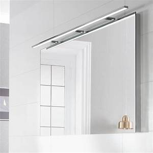Spiegel Mit Beleuchtung Günstig : villeroy boch more to see spiegel mit led beleuchtung a4041200 reuter ~ Eleganceandgraceweddings.com Haus und Dekorationen