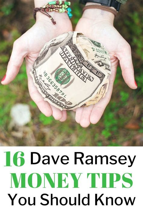 He is definitely against whole life. 16 Dave Ramsey Tips on Money That You Need to Know | Social entrepreneur, Payday loans, Payday