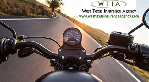 Is motorcycle insurance required in texas? Insurance Archives   Page 2 of 13   BlogTela
