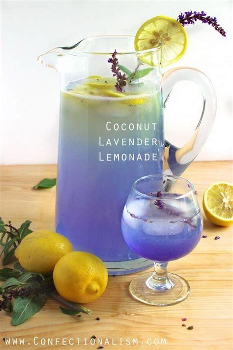 summer cocktail recipes    beat  heat hative