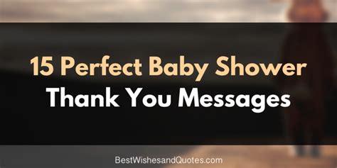 baby shower   messages  beautiful  unique