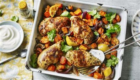 bbc food collections diabetes recipes