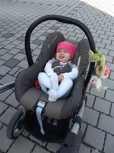 Maxi Cosi Auf Einkaufswagen : maxi cosi citi babyschale tests erfahrungen kindersitzbiene ~ Yasmunasinghe.com Haus und Dekorationen