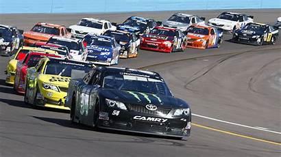Nascar Nationwide Series Race Wallpapers Busch Kyle