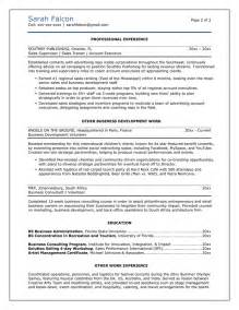 to resume in professional resume package brightside resumes