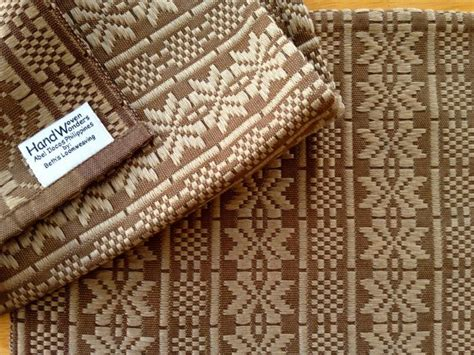 Fabric For Curtains Philippines by 17 Best Images About Philippine Fabrics And Weaving On