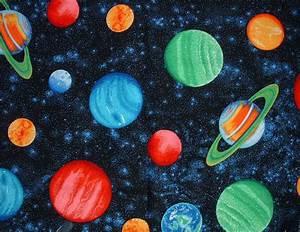 صور عجيبة للكواكب مانقول الا (سبحان الله)