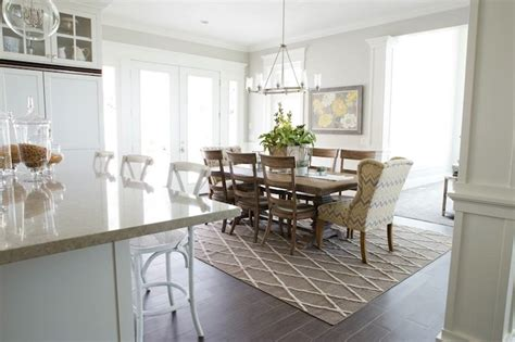 eat in kitchen furniture eat in kitchen transitional dining room davies development