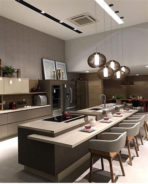 arendal kitchen design 45 most popular kitchen design ideas on 2018 how to 1337