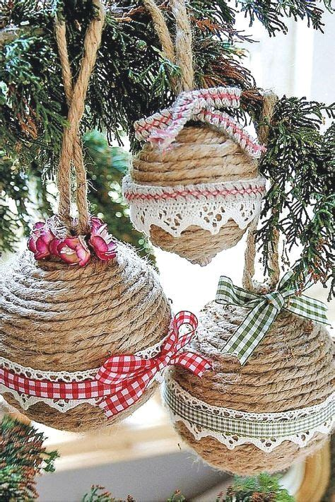 ornament craft for 10 year old crafts for 8 10 year olds christmascrafts holodays ornaments diy