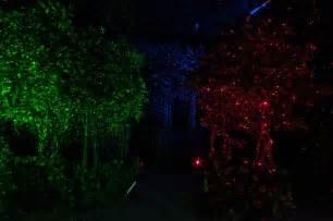 the illuminator instant light projector dudeiwantthat com