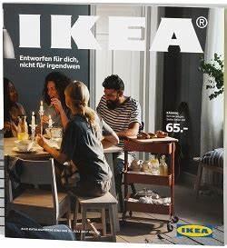 Ikea Verkaufsoffener Sonntag 2016 : entworfen f r dich nicht f r irgendwen ikea katalog 2017 setzt auf content marketing medien ~ Buech-reservation.com Haus und Dekorationen
