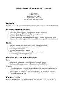 Sle Cover Letter For Internship Computer Science Computer Science Professional Resume Sle