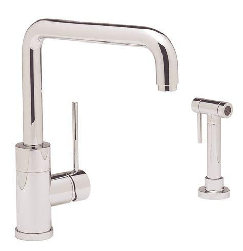 design house kitchen faucets kitchen faucets design viahouse 6565