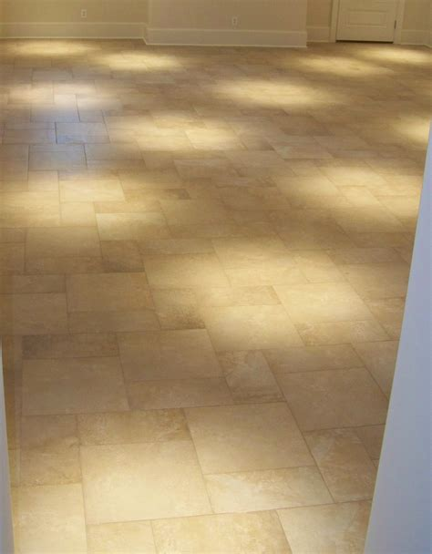 Porcelain Tile Pei Rating 4 by Monappella Tile About Us
