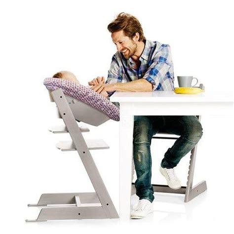 chaise haute des la naissance test de la chaise haute de stokke tout arrive paperblog