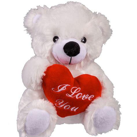 plante cuisine decoration ours en peluche coeur amoureux cadeau valentin
