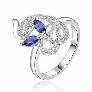 Online buy wholesale phoenix engagement rings from china for Wedding rings phoenix az