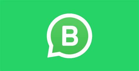 whatsapp business f 252 r android erh 228 lt gr 246 223 eres update auf