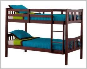 cheap mattresses for bunk beds uncategorized interior design ideas begbn8dgqx