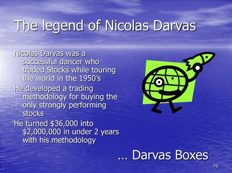 PPT - Darvas Boxes with PowerPoint Presentation, free ...