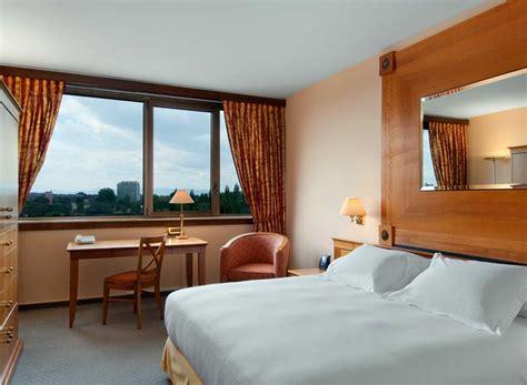 hotel chambre familiale strasbourg hôtels en centre ville à strasbourg strasbourg