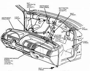 2003 Dodge  Ram Truck Durango 2wd 4 7l Fi 8cyl