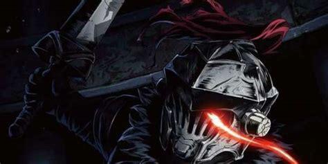 goblin slayer gaiden   manga