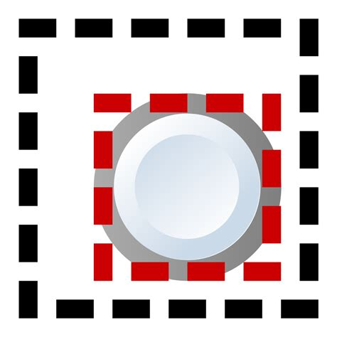 file inkscape icons edit select invert svg wikimedia commons