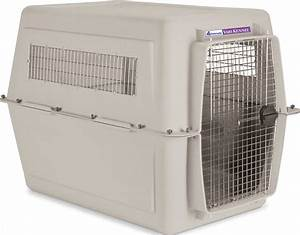 Petmate giant vari kennel pet crate ebay for Petmate large dog kennel