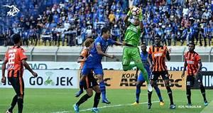Persib Bandung Berita Online | simamaung.com » Emral Sebut ...
